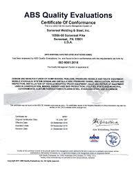 JJ Truck Equipment Customized Truck Solutions