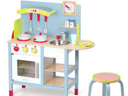 cuisine enfant 3 ans idées cadeaux 3 ans je suis grand lo commerces
