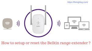 belkin n300 range extender setup how to setup or reset the belkin range extender setup belkin