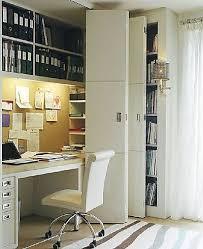 33 büroecke ideen büroecke büroraumgestaltung haus deko