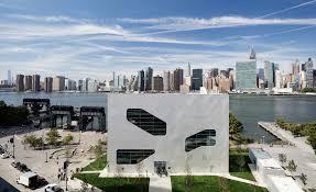 100 A Parallel Architecture Rchitectural Record Building Rchitecture House Design