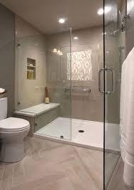 atemberaubende 41 kleine badezimmer dusche umgestalten ideen