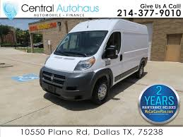 Used Cars For Sale Dallas TX 75238 Central Autohaus - Dallas Box Trucks For Sale Dallas In Tx Forklift Dealer Garland New Used Nissan Yale Crown Near Ford Econoline Pickup Truck 1961 1967 In About Our Custom Lifted Process Why Lift At Lewisville Diesel For Texas Lovely 24 988 A 22 Things You Need To Know Reptiles Cars 1920 Car Update North Mini Home 2018 Vehicle Specials