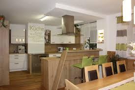 küchen und esszimmer tischlerei pessl gasen