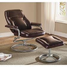 100 Kmart Glider Rocking Chair Extraordinary True Innovations Leather Swivel Recliner