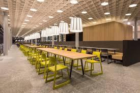 Interior Design Fast Food Fast Food  Retail Design Blog Best Design