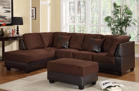 furniture fair sectionals united furniture industries 9558 2