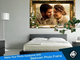 Soccer Themed Bedroom Photography by Bedroom Photo Frame Android Apps On Google Play