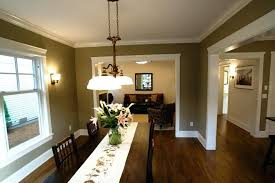 Popular Living Room Colors 2015 by Popular Home Office Paint Colors U2013 Adammayfield Co
