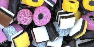 Bad Halloween Candy List by The 15 Most Important British Sweets Every American Must Try