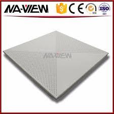 Soundproof Above Drop Ceiling by Soundproof Ceiling Tiles Cloudscape Acoustical Ceiling Tiles