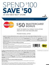 Best Buy Coupon December 2018 / Chase Coupon 125 Dollars Whosale2b Coupon Codes Updated September 2019 Get Pottery Barn Free Shipping Ebay Coupon 200 Off On 350 Bed Bath And Beyond 2018 Standard Chartered Code For Ebay Book Planet Avon Codes Discounts October Findercom Ebay Offering 10 Off On All Toy Orders With New Code Redbubble August Galeton Gloves 15 Over 25 Through 27th Ebaycom 50 Discount Promo Partsgeek March Wcco Ding Out Deals Best Buy December Chase 125 Dollars Honey A Quality Service To Save Money Or A Scam