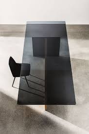 le bureau design how could the presidential office be furnished huskdesignblog