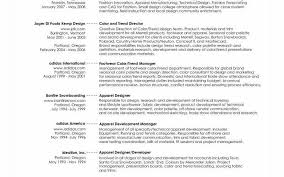 Executive Resume Examples 2017 Best Of Category General Sample Ideas