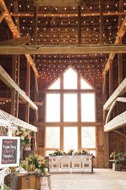 Affordable Barn Wedding Venues In Dfw Rustic Wedding Venues In Dfw