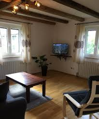schweizer häusl in bayerisch eisenstein