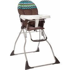 buy cosco flat fold high chair chevron raspberry in cheap price