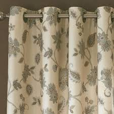 linden street curtains curtain ideas home blog