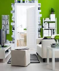 Living Room Wall Decor Ikea by 22 Best Ikea Living Room Images On Pinterest Furniture Ideas