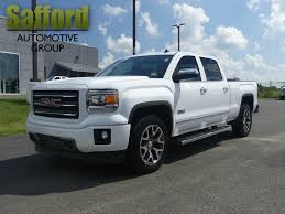 2014 Gmc Sierra Air Conditioning Recall ✓ The GMC Car 10 Unique 2019 Chevrolet Silverado 2500hd Diesel Types Of Chevy Gm Recalls More Than 1m Trucks Suvs Due To Risk Of Losing Power Recall Lawyers For Front Airbag Seat Belt Failure Recalls 1 Million Vehicles After 30 Accidents Fortune Over 88000 2018 Gmc Terrain Recalled Due Possible Owner Gets Notice Truck Promptly Catches Fire A Pickups And Amid Flurry Accident General Motors Almost 8000 Pickup Trucks Power Another Sierra 201115 3500 Models 2015 Elevation Edition Starts At 34865