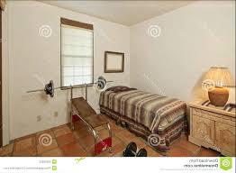 banc chambre coucher stupacfiant banc pour chambre chambre banc pour chambre coucher