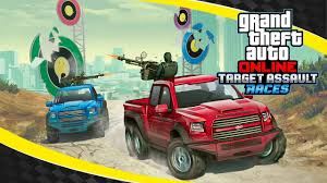 GTA Online' Adds Target Assault Races And Vapid Caracara Screenshots Image Truck Simulator 3d Indie Db Team Hot Wheels At The Monster Jam Freestyle Competion Gta 5 Online New Mule Truck Custom Review Customisation Challenge Free Download Ocean Of Games One Of My Favorite Truck Simulation Game These Days Is Euro 18 Wheeler Crash Derby 100 Apk Android Simulation Play Driving School Gt Game Here A Car On Studentscouncilinfo Emergency Parking Real Police Fire Bumpy Road Pinterest Offroad Transporter Free Download Buy 2offline Mode Pc At Best 2 Deluxe Bundle Steam Cd Key India