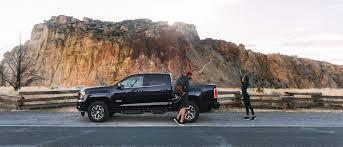 2019 GMC Canyon   Danny Len Buick GMC   Mount Dora, FL 2019 Ford Ranger First Look Welcome Home Motor Trend The Allectric Rivian R1t Is A Dream Truck For Adventurers Verge 12 Perfect Small Pickups For Folks With Big Truck Fatigue Drive Chevrolet Utility Service Trucks Sale Pickup Mid Size Sales Gameglistcom 10 Best Used Under 5000 2018 Autotrader Mazda How To Buy The Best Pickup Roadshow Pin By Nancy Weber On Classic Cars Pinterest Toyota New Midsize Ranked Segments And Worst 4 Wheel Check 15 You Should Avoid At All Cost