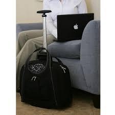 Amazon Padded Lap Desk by Amazon Com Kensington K62533us Contour Balance Notebook Roller