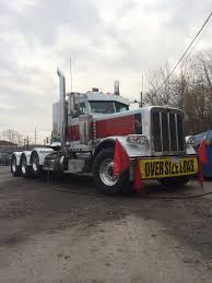 Peterbilt 389 Tri Axle Heavy Haul | Awesome Trucks And Cars ... Tri Axle Dump Truck Auction Automatic Used 2007 Peterbilt 357 Triaxle Alinum For Sale 551504 Ml Rubertonaquatex 2015 Peterbilt 367 Triaxle Dump Flickr Intertional Triaxle Hire Barrie Ontario Cobra Trailer American Simulator Hauling Sand Gravel Base Roads Demolition Rios Trucking Co Cdl Jobs Best 2018 2000 Mack Tandem Rd688s Trucks And Er Equipment Trucks Vacuum More Sale Ats Mods Kenworth T800 Update 16 Youtube Owner Operator Workowner New T880 Auto For