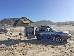 Nomad Hitch Camper With Roof Top Tent & Annex – The Original Nomad Roof Top Tents Northwest Truck Accsories Portland Or Front Runner Roof Top Tent And Tuff Stuff Youtube Explorer Series Hard Shell Tent Randybuilt Pickup Rack For Bikes Mtbrcom Eezi Awn 3 1400 Free Shipping Main Line Eeziawn Jazz Equipt Expedition Outfitters Cvt Mt St Helens Hardshell Updated Tacoma Runner Jeep Best Stuff Rooftop For Sale 2015 Toyota Tundra With A Bigfoot Mounted On Yakima How To Buy Tips Gurucamper The Truth About Rooftop Tent Camping Watch Before You Buy Pros