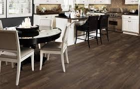 Kahrs Engineered Flooring Canada by Walnut Philadelphia Kährs