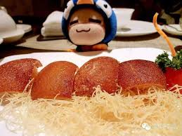 cuisine 駲uip馥 marron cuisine 駲uip馥 schmidt 100 images photo de cuisine 駲uip馥 100