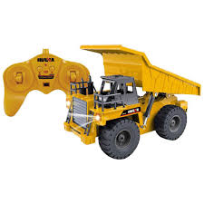 Dump Truck Toy - RC Remote Controlled 2.4GHz - Online | KG Electronic Dump Truck Toys Car Vehicle For Kids Toddler Baby Boys Girls Dump Truck Toy True Technoblog Btat 18m Ebay Buy Green Toys Online At Universe Australia Best Choice Products Set Of 4 Push And Go Friction Powered Beachaudio Mota Mytt4 Mini Yellow Im Cstruction Vehicles Tiny Footprints Driven Lights Sounds Creative Kidstuff Surwish Simulation Eeering Excavator Inertia Real Cat Tough Tracks Boxed As New In Toton Castle Games Llc 36cm Recycling Garbage With Side