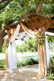 25+ Cute Event Venues Ideas On Pinterest | Outdoor Wedding Venues ... 25 Cute Event Venues Ideas On Pinterest Outdoor Wedding The Perfect Rustic Barn Venue For Eastern Nebraska And Sugar Grove Vineyards Newton Iowa Wedding Format Barn Venues Country Design Dcor Archives David Tutera Reception Gallery 16 Best Barns Images Rustic Nj New Ideas Trends Old Fiftysix Weddings Events In Grundy Center Great York Pa