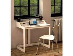 Ameriwood L Shaped Desk Canada by Delicate Art Concierge Desk Sweet L Shaped Desk For 2 Computers