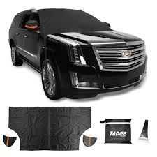 Best Window Covers For Trucks | Amazon.com Best Window Covers For Trucks Amazoncom Brack Original Truck Rack Top 10 Bed Covers 2018 Edition Hot Sale Universal Front Back Car Seat Cover Auto Protection Retractable For Pickup Trucks Brown Black Steering Wheel Masque Extraordinary Diamondback Truck Bed Covers Youtube Intended Lebdcom Cheap Folding Find Transport Marine Lomax Hard Tri Fold Tonneau