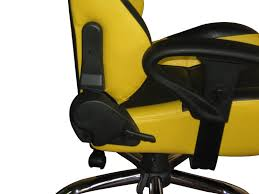 chaise baquet de bureau fauteuil de bureau siege baquet le des geeks et des gamers