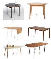 table a manger habitat d shopping tables à manger