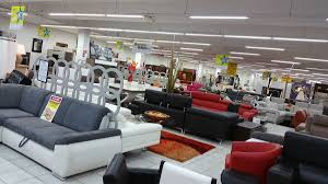 magasin de canapé magasins et showrooms des meubles elmo meubles elmo
