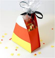 Top Halloween Candy 2013 by Top 10 Diy Halloween Treat Bags Top Inspired