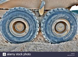 100 Cheap Mud Tires For Trucks Dump Truck Stock Photos Dump Truck Stock Images Alamy