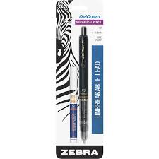 Zebra Hide Bench