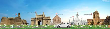 Self Drive Car Rental In Mumbai | Car Hire In Mumbai | Luxury Car ... Penske Truck Rental 1208 Eastline Rd Searcy Ar 72143 Ypcom Avis Rent A Car 23 Photos 101 Reviews 2605 S Cranbourne Hire Sladen St In Australia How To Make App Like Turo Or Hertz Mind Studios 43 232 1 Airport Marketpcevillage North Travel Shops Services Rentals Sales 3 Convient Locations Taylor Budget Shenandoah Valley Regional Corgi Juniors J25b Renault Trafic Van Sealed