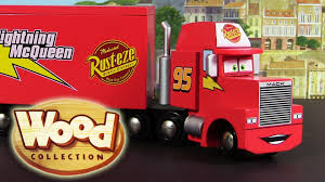 Home And Parenting Color Changers Disney Cars Lovely Mack Truck Hauler Car Wash Playset 2 Carrying Case Rust E Ze Lightning Mcqueen Pixar Mcqueen Colors Transportation W Walmartcom Jada Diecast Metal 124 With 3 Carry Mattel Vehicle Game Set No958643 Cars Toys Toys Kids Video Store 30 Diecasts Woody