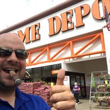 The Home Depot 48 s & 85 Reviews Hardware Stores