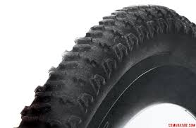 Clement Adds Tubeless MSO, MXP And PDX Tires, New BOS Mud Tread ... Truck Tires Mud Desnation For Trucks Light Firestone Amazoncom Federal Couragia Mt Mudterrain Radial Tire Lt285 Ssm16 Interco Terrain Vs All Tires Pros Cons Comparison Slingers Monster Size 40 Series 38 Lt30950r15 Retread Cross Grip Ii Recappers Best All Terrain Review 2018 Youtube 4 New 28570r17 Ctennial Dirt Commander 285 70 17 Mickey Thompson Our Range Deegan Radar Renegade R7 Reviews Ourtirescom Efx Tomonster Deepmud