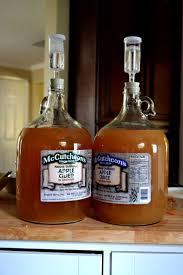 Ace Pumpkin Cider Bevmo by 128 Best Apple Cider Images On Pinterest Beverage Candy And