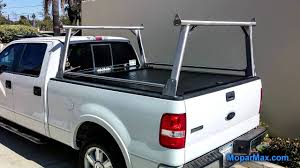 Truck Covers USA Roll-up Tonneau Cover - YouTube The 89 Best Upgrade Your Pickup Images On Pinterest Lund Intertional Products Tonneau Covers Retraxpro Mx Retractable Tonneau Cover Trrac Sr Truck Bed Ladder Diamondback Hd Atv F150 2009 To 2014 65 Covers Alinum Pickup 87 Competive Amazon Com Tyger Auto Tg Bak Revolver X2 Hard Rollup Backbone Rack Diamondback Gm Picku Flickr Roll X Timely Toyota Tundra 2018 Up For American Work Jr Daves Accsories Llc