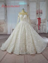 popular vintage wedding dress designer buy cheap vintage wedding