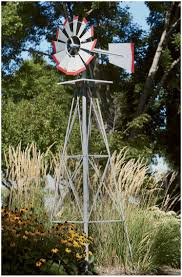 Backyards: Cozy Backyard Windmill. Decorative Windmills For Sale ... Backyards Cozy Backyard Windmill Decorative Windmills For Sale Garden Australia Kits Your Love This 9 Charredwood Statue By Leigh Country On 25 Unique Windmill Ideas Pinterest Small Garden From Northern Tool Equipment 34 Best Images Bronze Powder Coated Windmillbyw0057 The Home Depot Pin Susan Shaw My Favorites Lower Tower And Towers Need A Maybe If Youre Building Your Own Minigolf Modern 8 Ft Free Shipping Windmillsnet